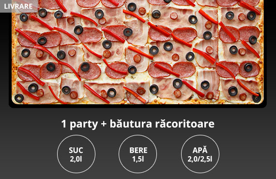 imagine-pizza-party-homepage-livrare