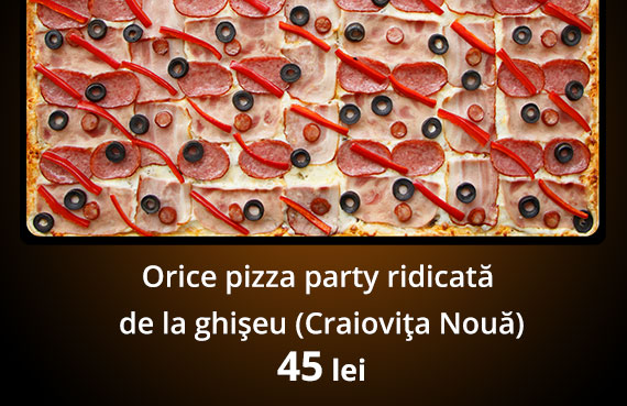 imagine-pizza-party-homepage