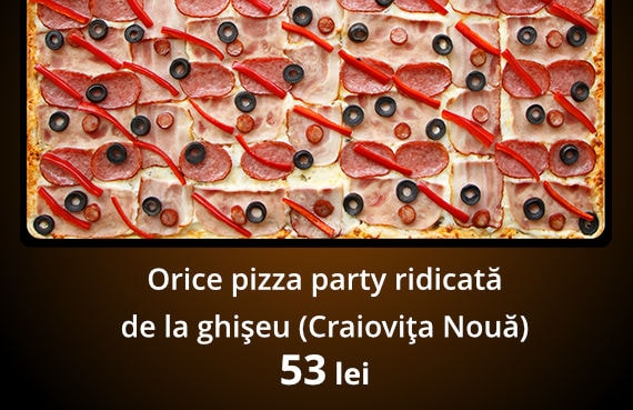 banner-pizza-party-david-53-lei-ghiseu-1-min